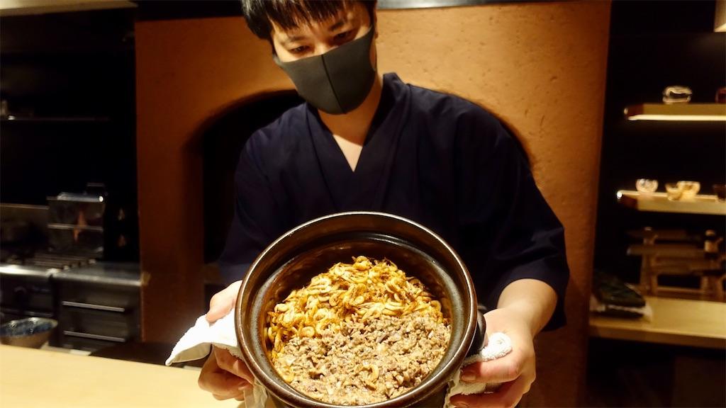 f:id:ikkoshinagawa:20210524200443j:image