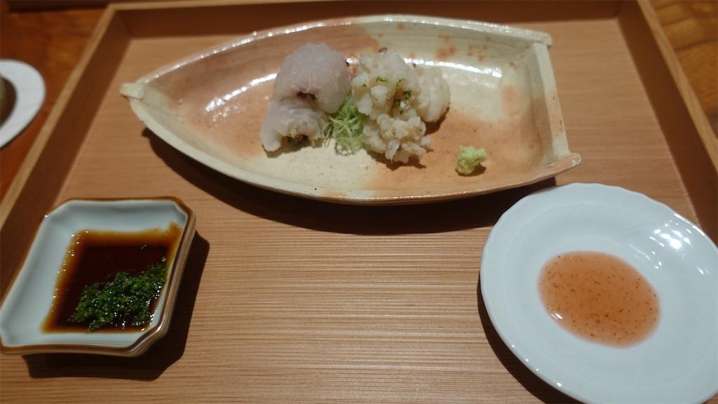 f:id:ikkoshinagawa:20210527064257j:image