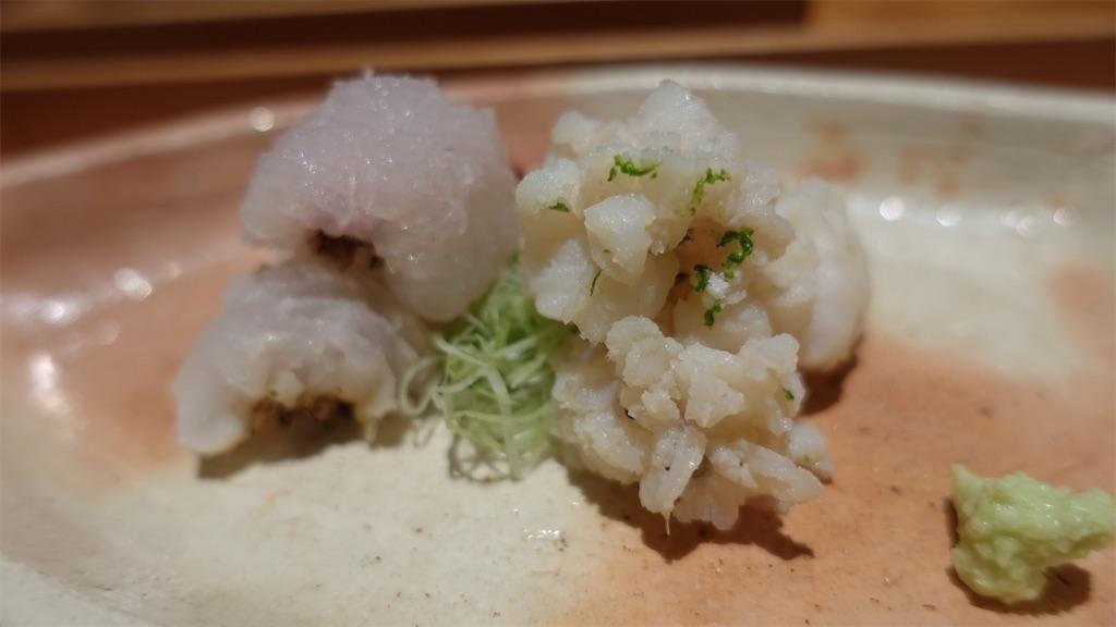 f:id:ikkoshinagawa:20210527064301j:image