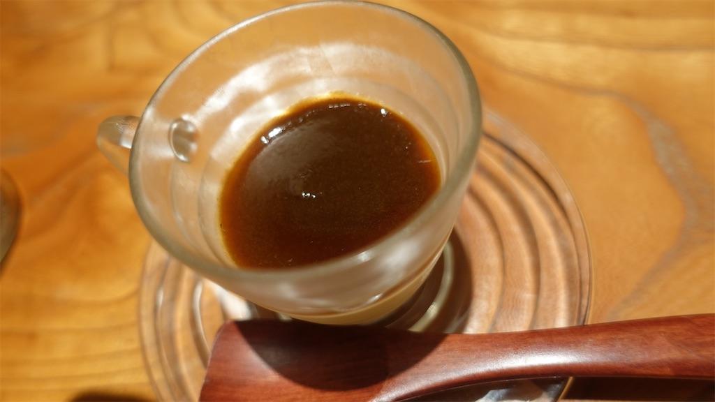f:id:ikkoshinagawa:20210527064330j:image