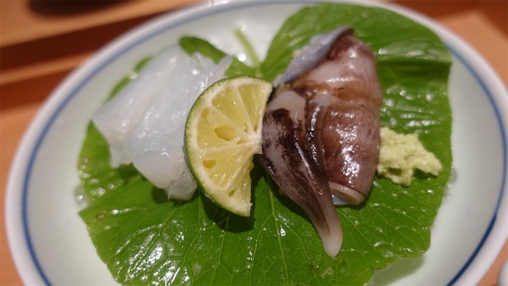 f:id:ikkoshinagawa:20210527064356j:image