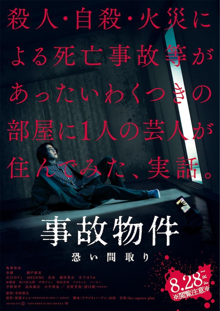 f:id:ikkoshinagawa:20210531182817j:image