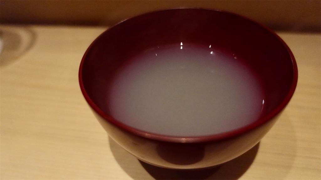 f:id:ikkoshinagawa:20210531224148j:image