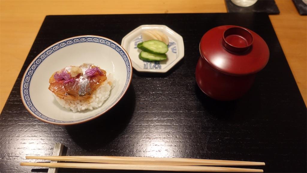 f:id:ikkoshinagawa:20210606103642j:image