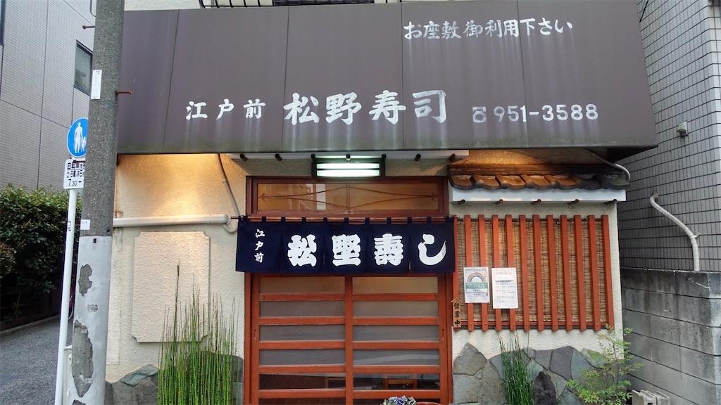 f:id:ikkoshinagawa:20210618192326j:image