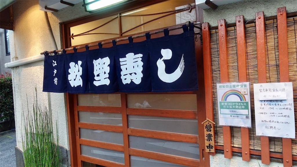 f:id:ikkoshinagawa:20210618192330j:image