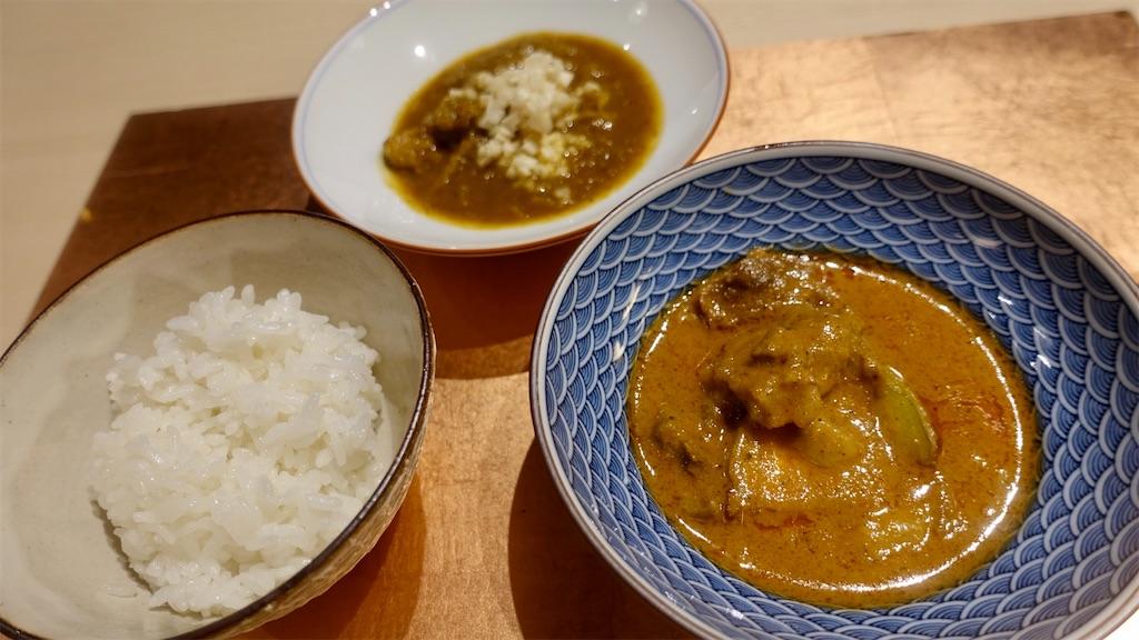f:id:ikkoshinagawa:20210624231718j:image