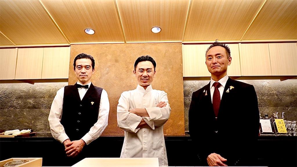 f:id:ikkoshinagawa:20210707083656j:image