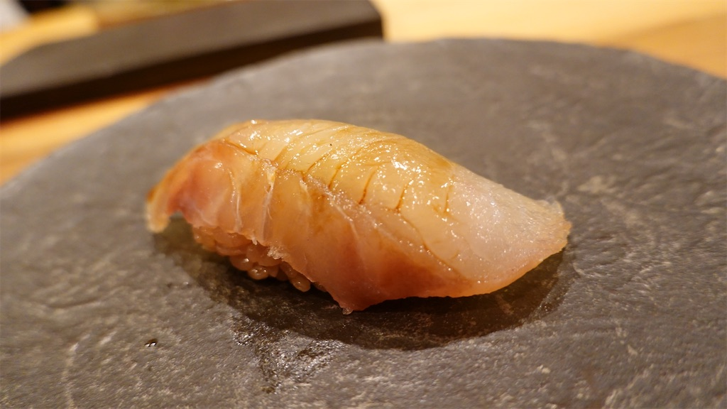 f:id:ikkoshinagawa:20210717084105j:image