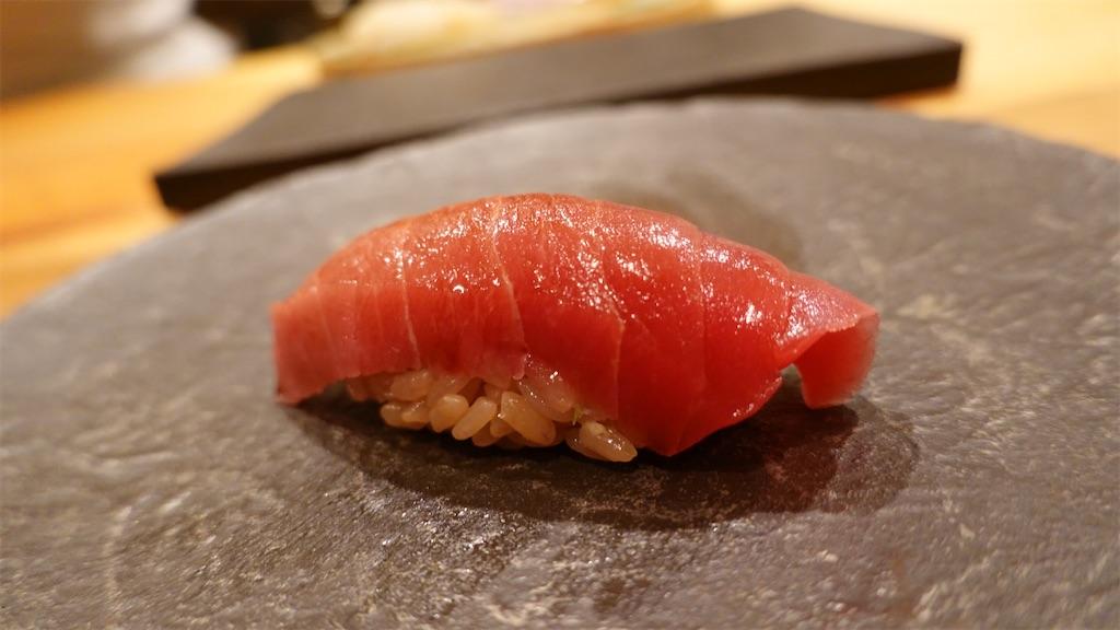 f:id:ikkoshinagawa:20210717084110j:image