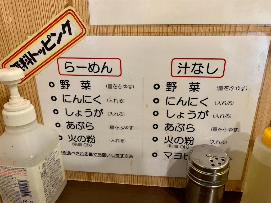 f:id:ikkoshinagawa:20210720134847j:image
