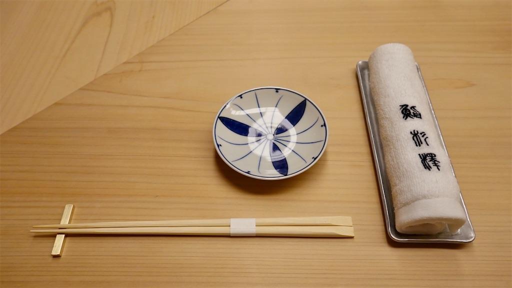 f:id:ikkoshinagawa:20210806152114j:image
