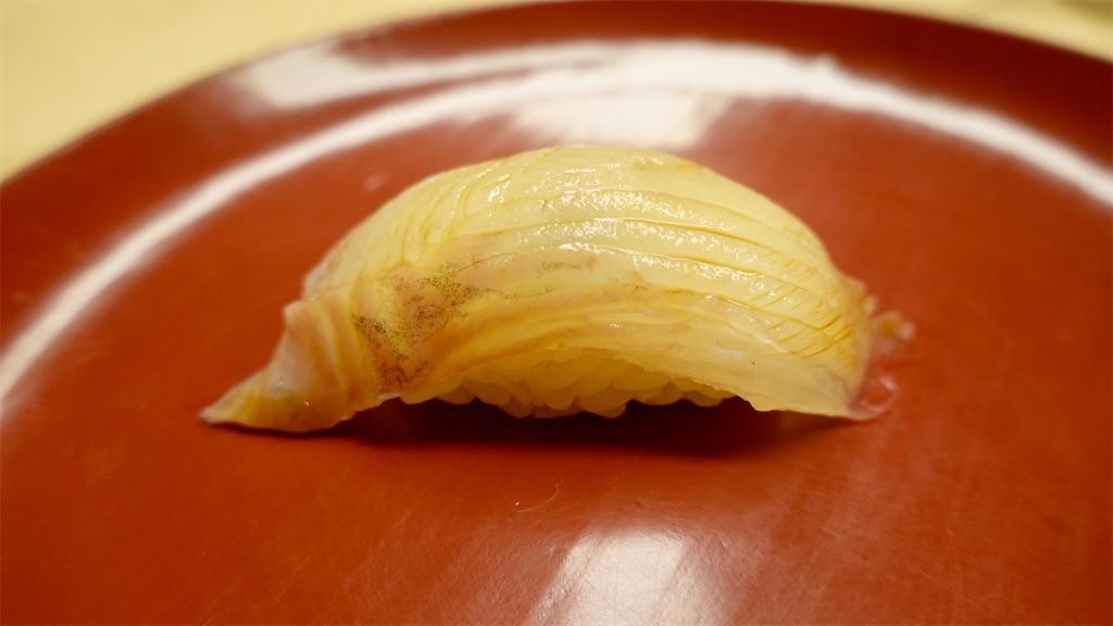 f:id:ikkoshinagawa:20210806152135j:image