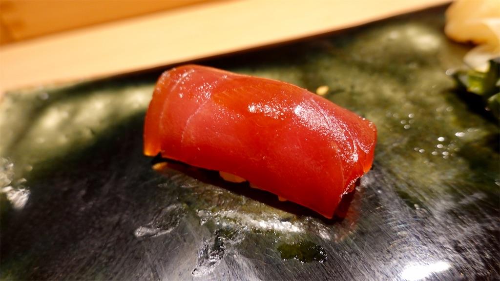 f:id:ikkoshinagawa:20210810200345j:image