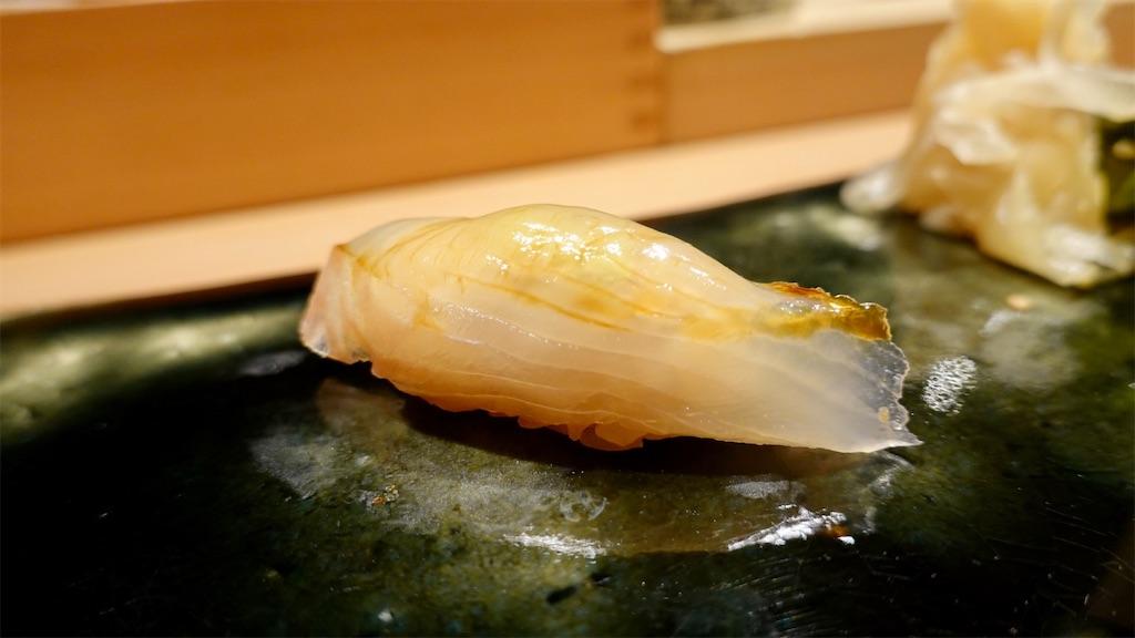 f:id:ikkoshinagawa:20210810200349j:image