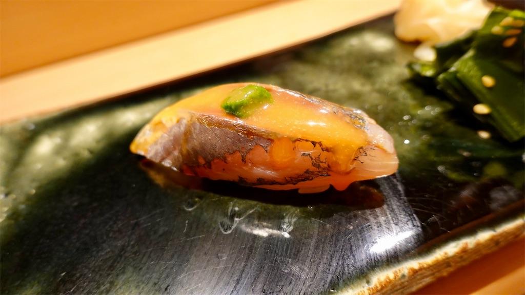 f:id:ikkoshinagawa:20210810200417j:image