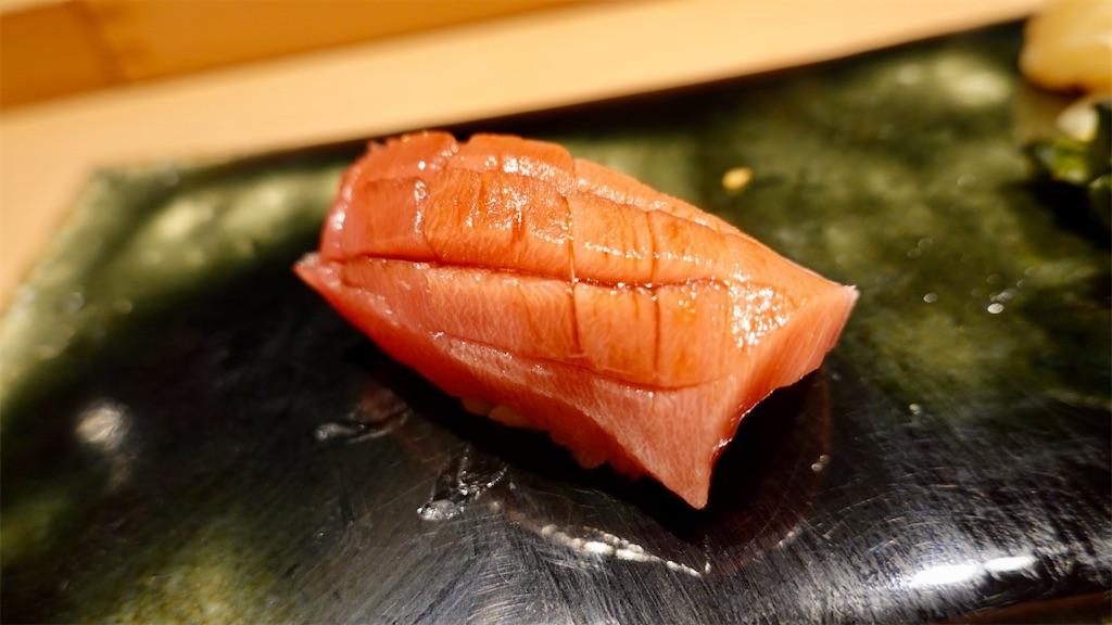 f:id:ikkoshinagawa:20210810200420j:image