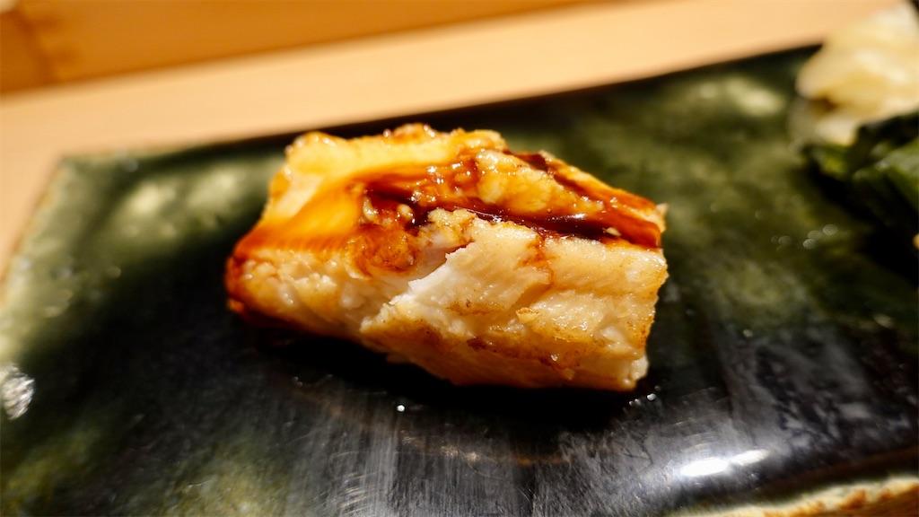 f:id:ikkoshinagawa:20210810200427j:image