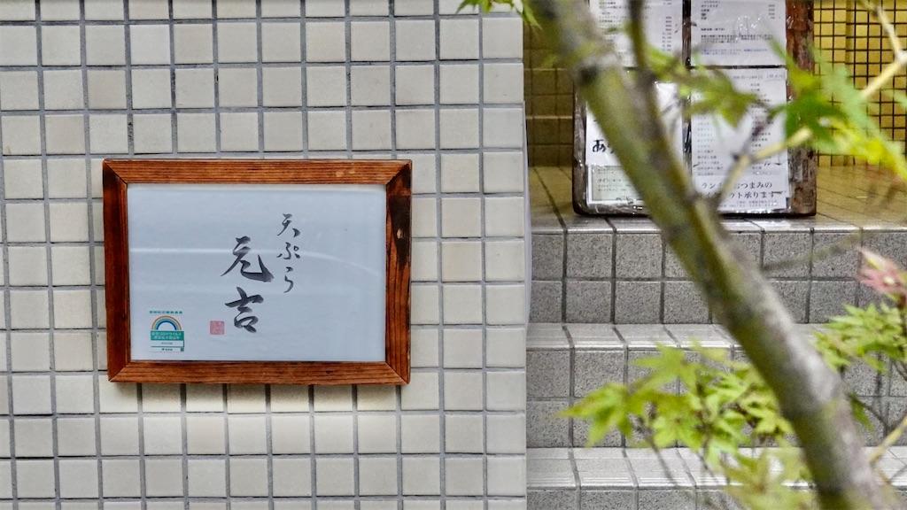 f:id:ikkoshinagawa:20210812211254j:image