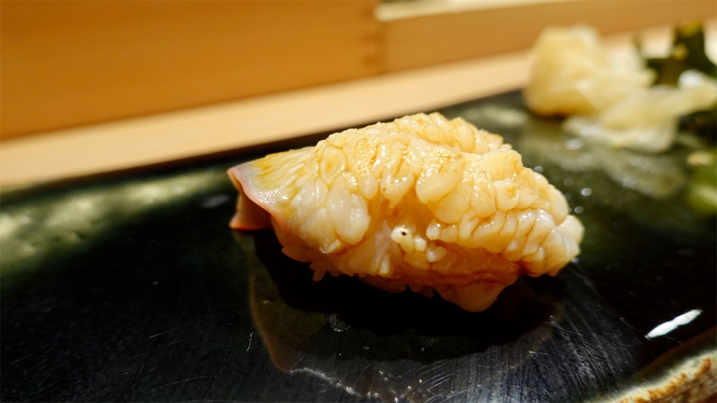 f:id:ikkoshinagawa:20210820081956j:image