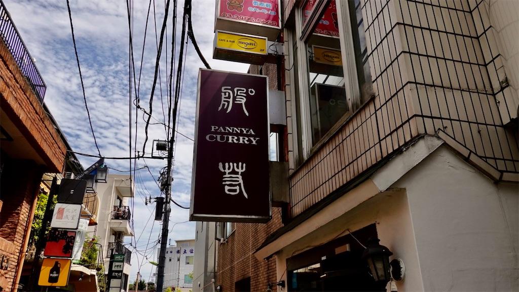 f:id:ikkoshinagawa:20210822130732j:image