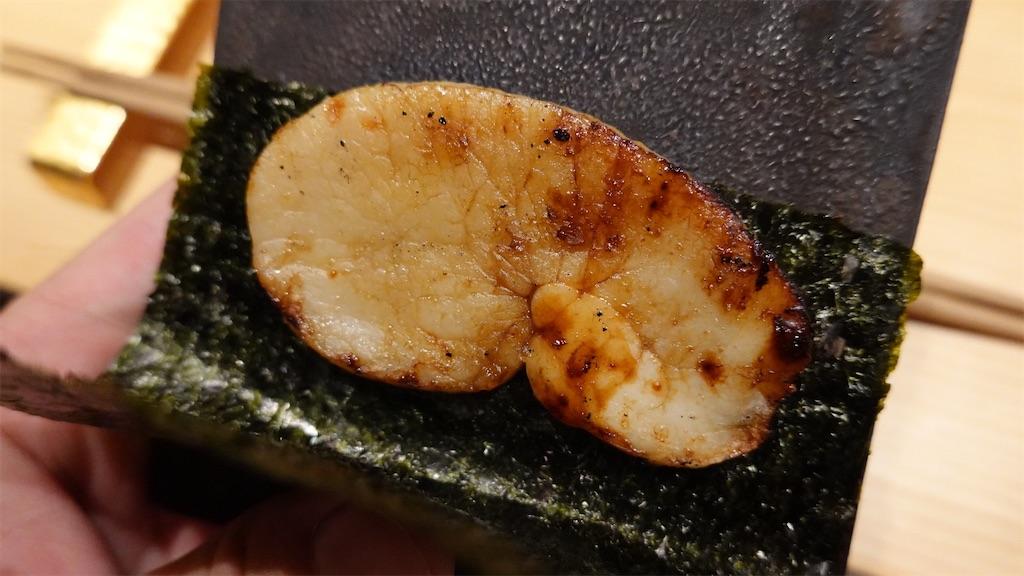 f:id:ikkoshinagawa:20210830204812j:image