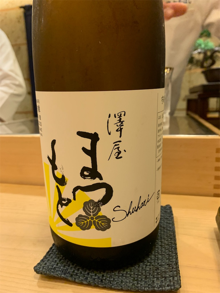 f:id:ikkoshinagawa:20210903224433j:image