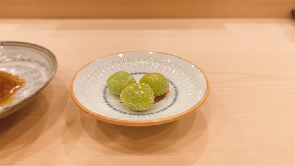 f:id:ikkoshinagawa:20210908183023j:image