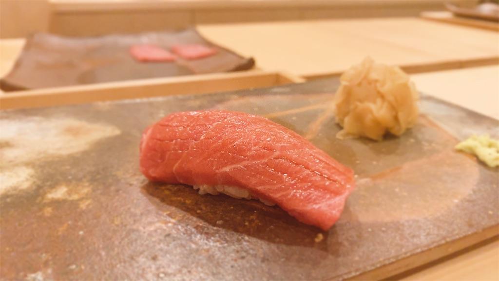 f:id:ikkoshinagawa:20210908183034j:image