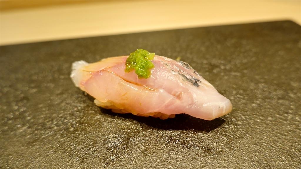 f:id:ikkoshinagawa:20210916215530j:image