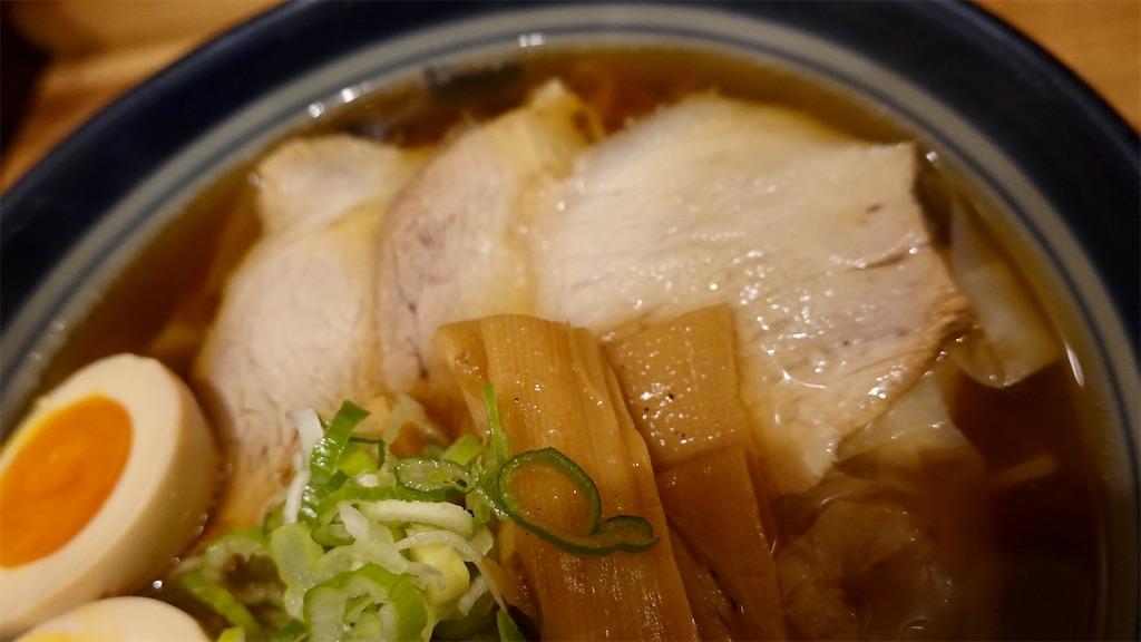 f:id:ikkoshinagawa:20210917173010j:image