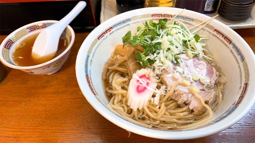 f:id:ikkoshinagawa:20211021122236j:image