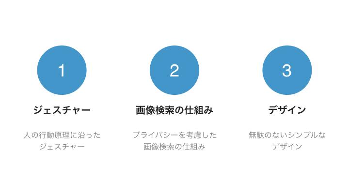 f:id:ikkou:20190909120730j:plain