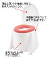 f:id:ikkou2otosata0:20120911074201j:image:medium