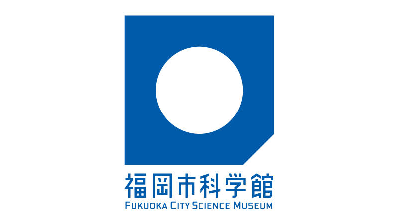 f:id:ikkounikkou:20170202230518p:plain