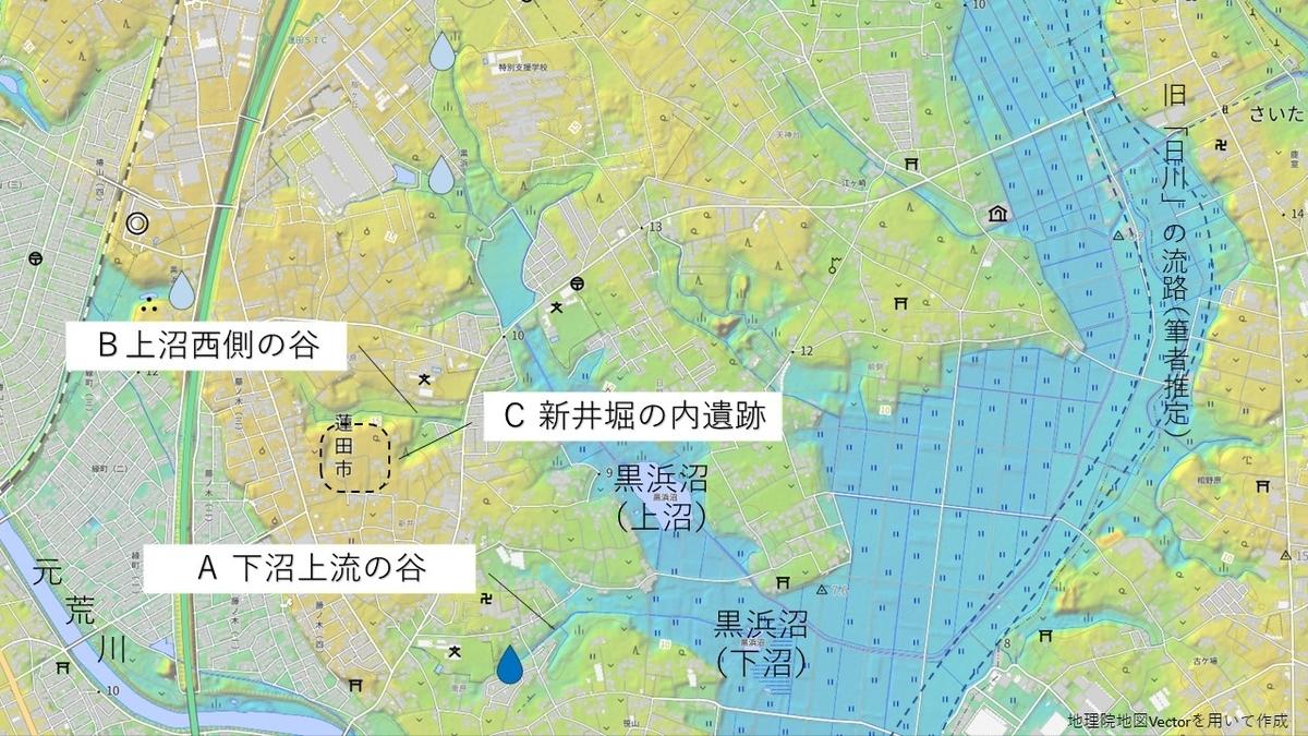 f:id:iko-san:20210606231154j:plain