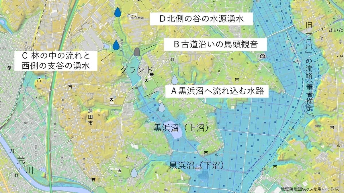 f:id:iko-san:20210720175242j:plain