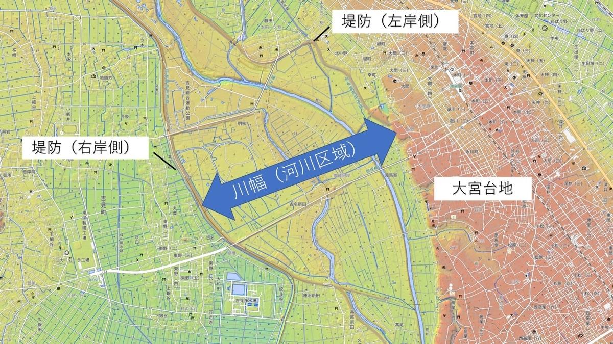 f:id:iko-san:20210818154601j:plain