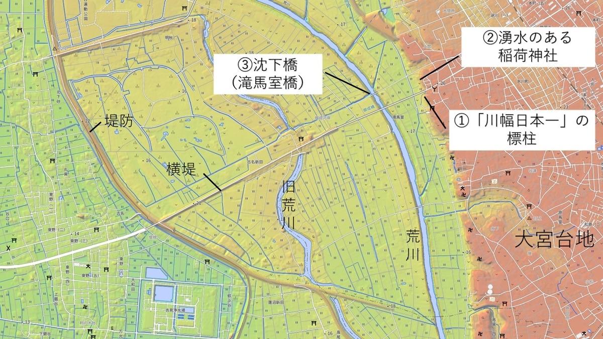 f:id:iko-san:20210818160651j:plain