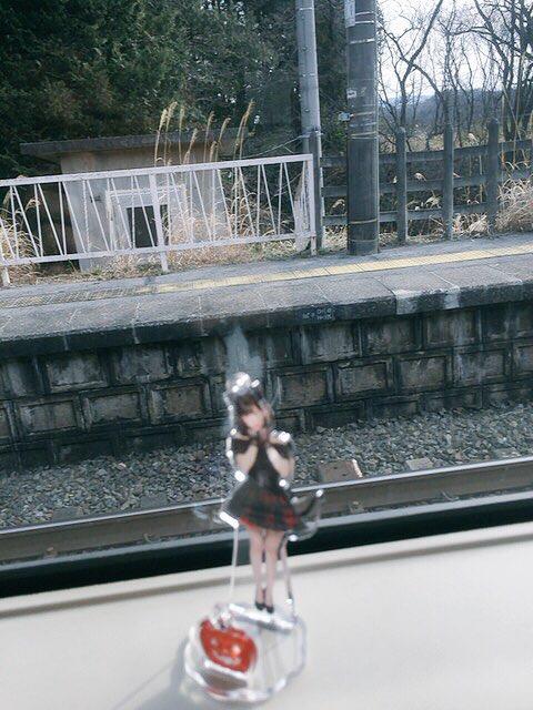 f:id:ikoi_hoshi:20170108223659j:plain