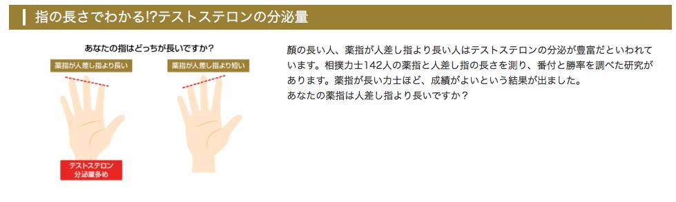f:id:ikoikoikoiko35:20170919174648p:plain