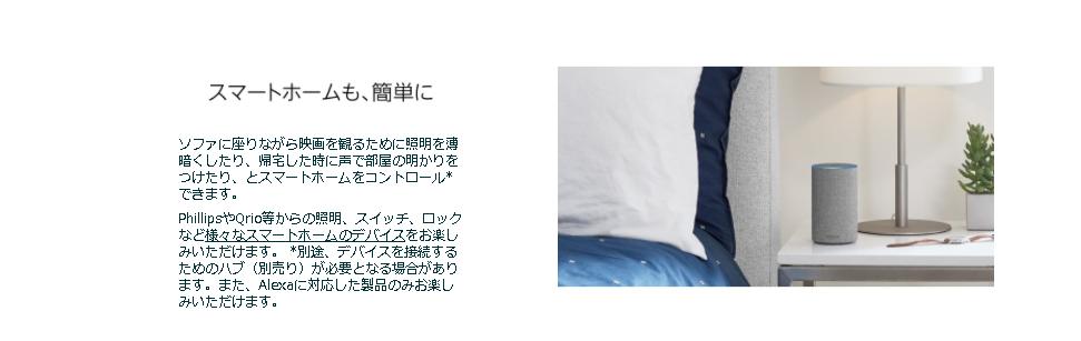 f:id:ikoikoikoiko35:20171109021901p:plain