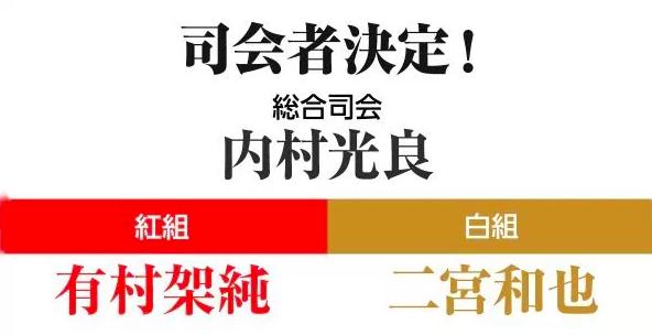 f:id:ikoikoikoiko35:20171116222417p:plain
