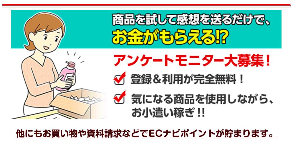 f:id:ikoikoikoiko35:20180120152058p:plain