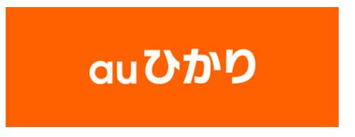 f:id:ikoikoikoiko35:20180121022358p:plain