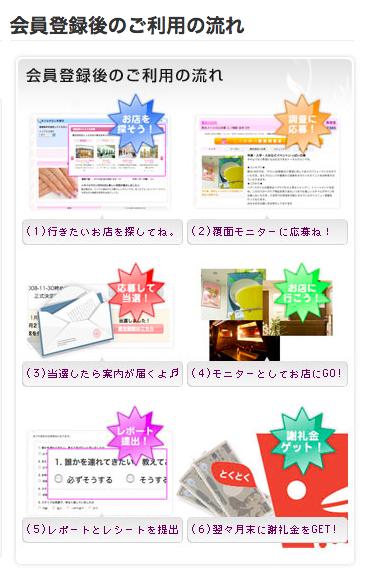 f:id:ikoikoikoiko35:20180121150118p:plain