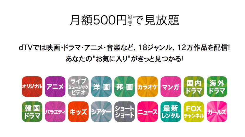 f:id:ikoikoikoiko35:20180121155953p:plain