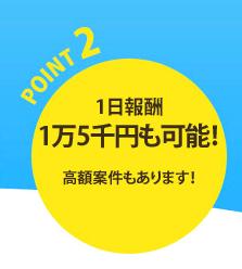 f:id:ikoikoikoiko35:20180122233630p:plain
