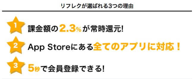 f:id:ikoikoikoiko35:20180123202243p:plain