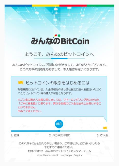 f:id:ikoikoikoiko35:20180126013856p:plain